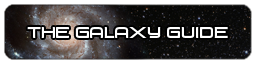 The Galaxy Guide